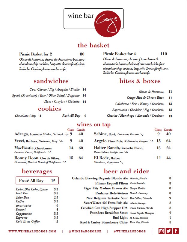 15 Things You Need to Know About Wine Bar George food menu.png