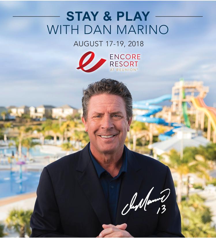 Meet Football Stars at Encore Resort.png