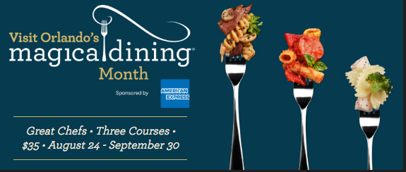 Heres the Line-Up for Orlandos Next Magical Dining Month.png