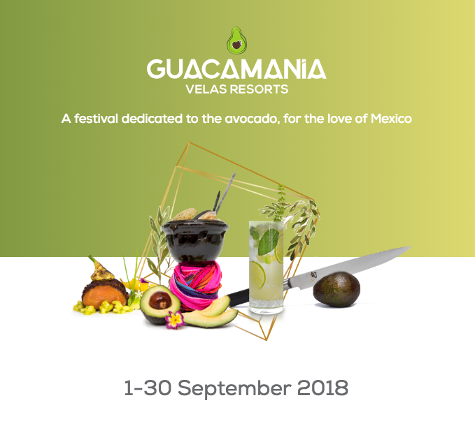 Rock the Guac in Mexico at Velas Resorts.png