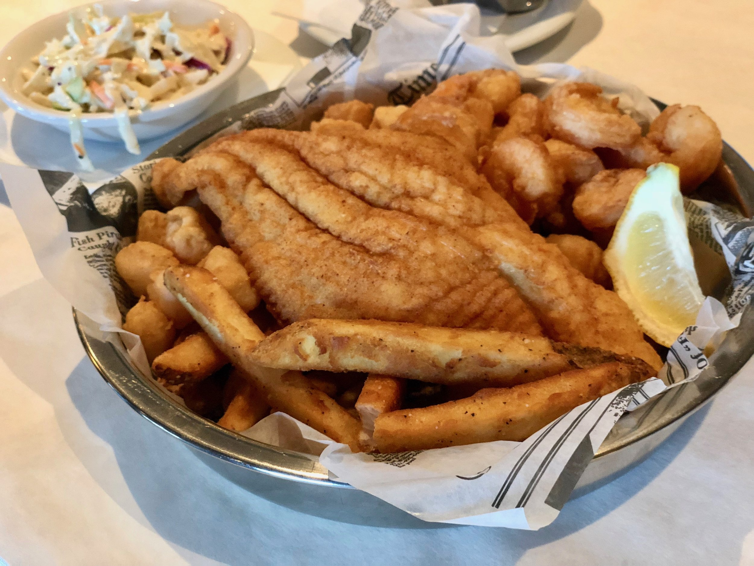 Let's Start with Lobster – Orlando Magical Dining Month 2018_August 2018_Rona Gindin56 copy.jpg
