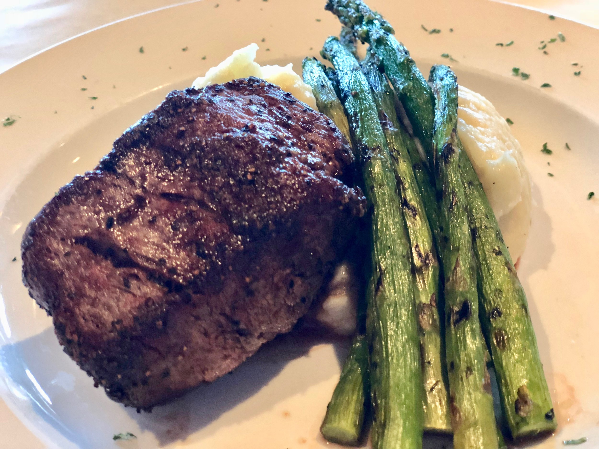 Let's Start with Lobster – Orlando Magical Dining Month 2018_August 2018_Rona Gindin43 copy.jpg