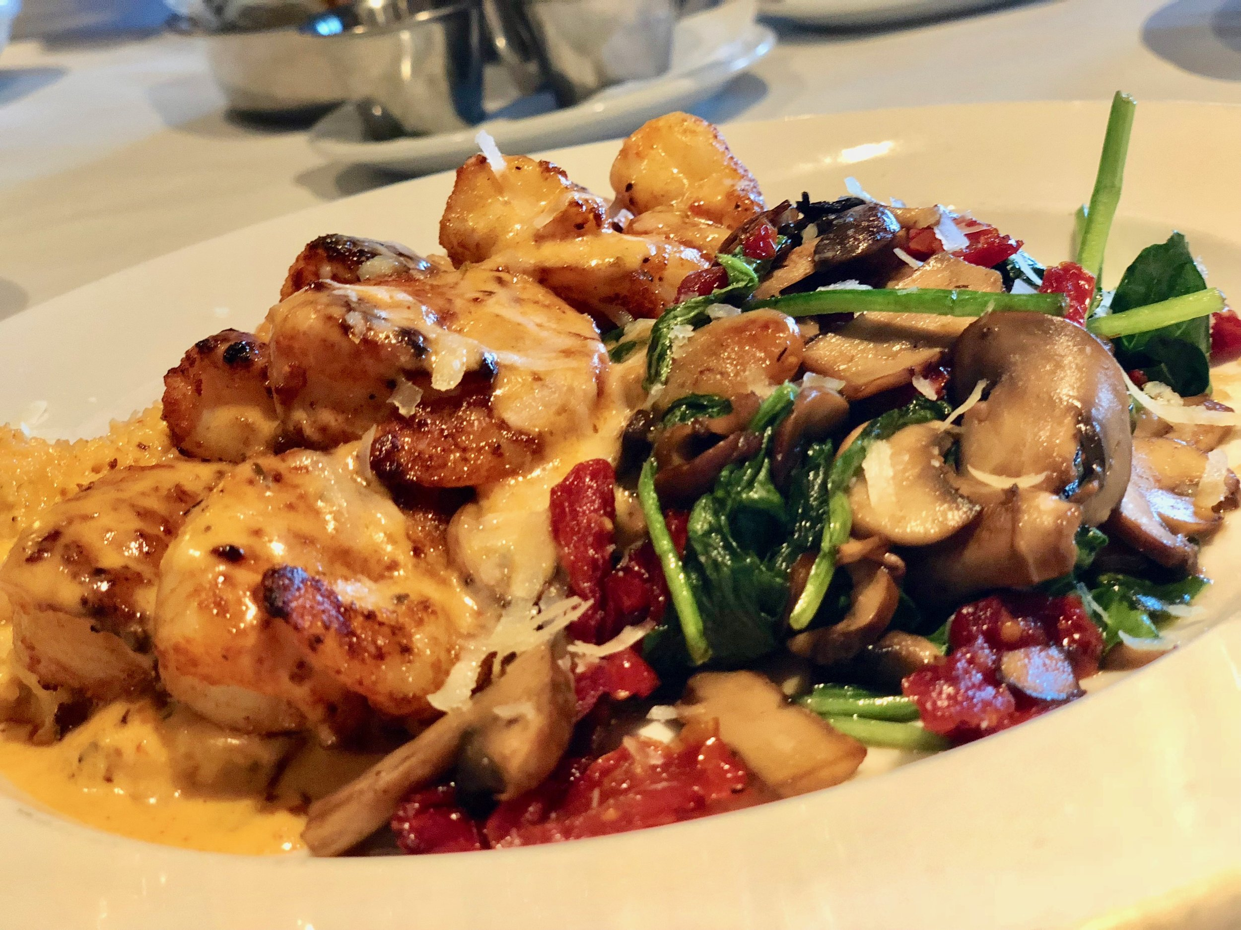 Let's Start with Lobster – Orlando Magical Dining Month 2018_August 2018_Rona Gindin38 copy.jpg