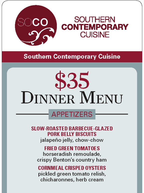 Let's Start with Lobster – Orlando Magical Dining Month 2018_August 2018_Rona Gindin_SOCO.png