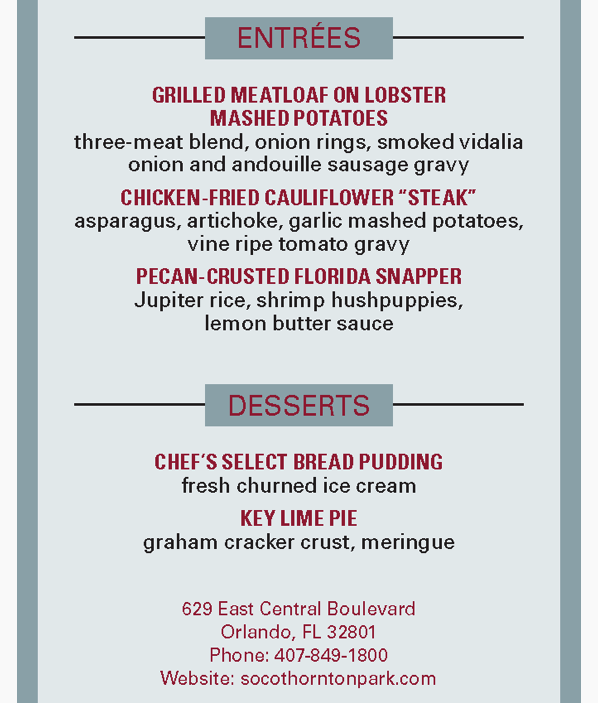 Let's Start with Lobster – Orlando Magical Dining Month 2018_August 2018_Rona Gindin_SOCO2.png