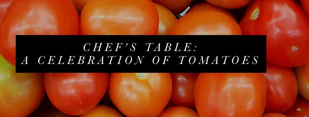 It's Tomato Time at Tapa Toro.png