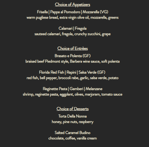 Ravello_Four Seaons Orlando_Lets Start with Lobster – Orlando Magical Dining Month 2018.png