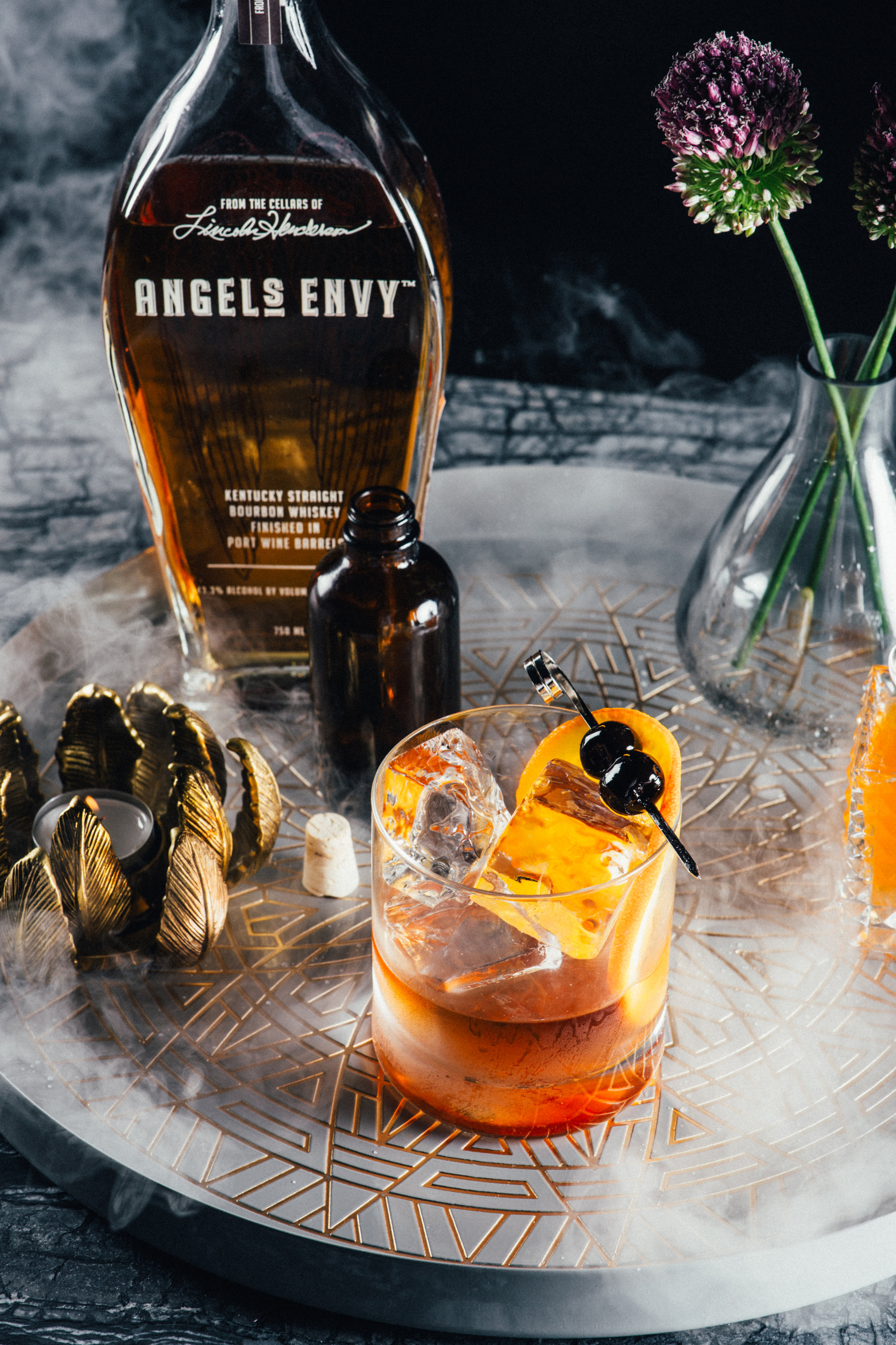The Bellhop Bar Shakes and Stirs at Loews Orlando Resorts Loews Royal Pacific Resort - Devil's Envy-2.jpg
