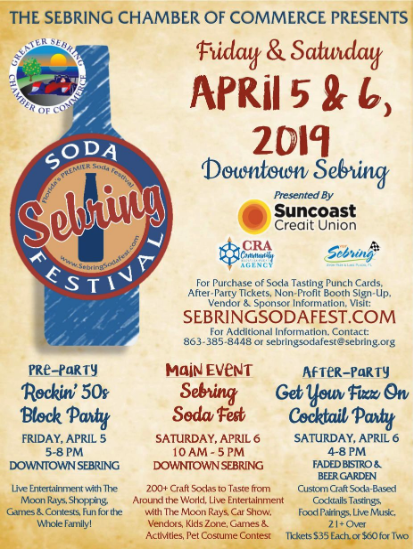 Try Craft Soda at a Sebring Festival.png