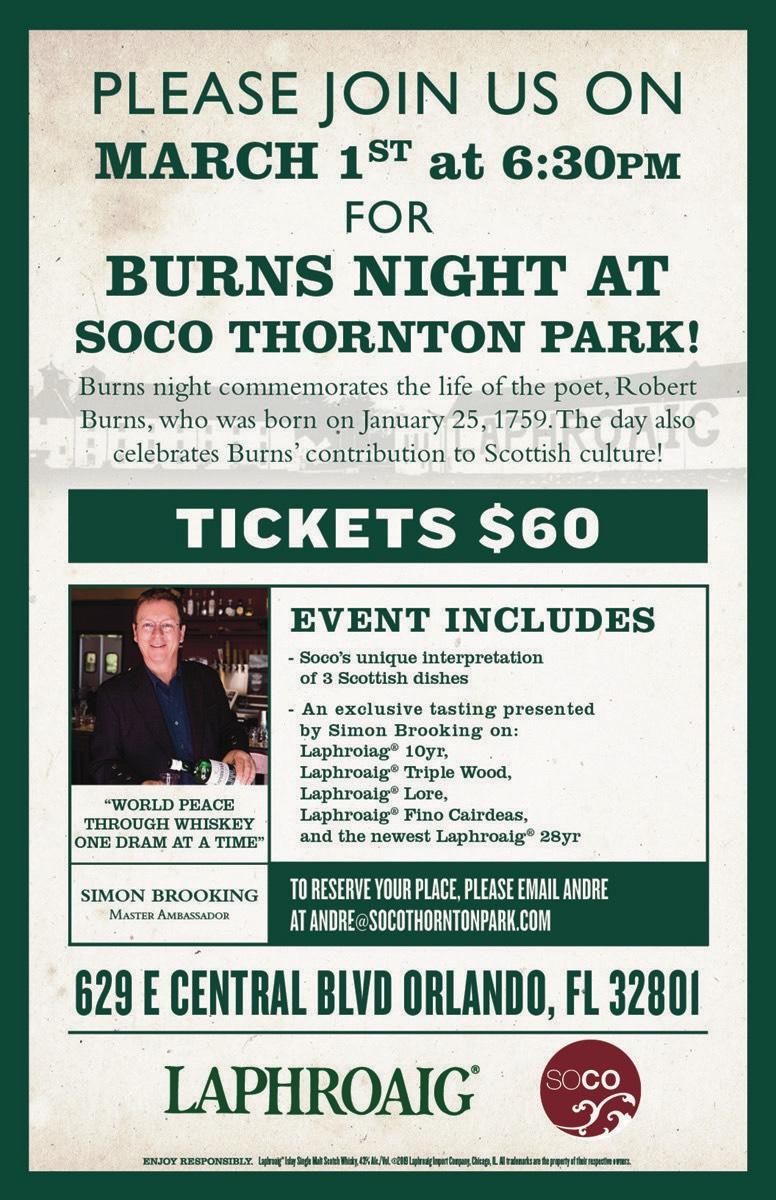Feel the Burns at a SOCO Scotch Dinner2.jpg