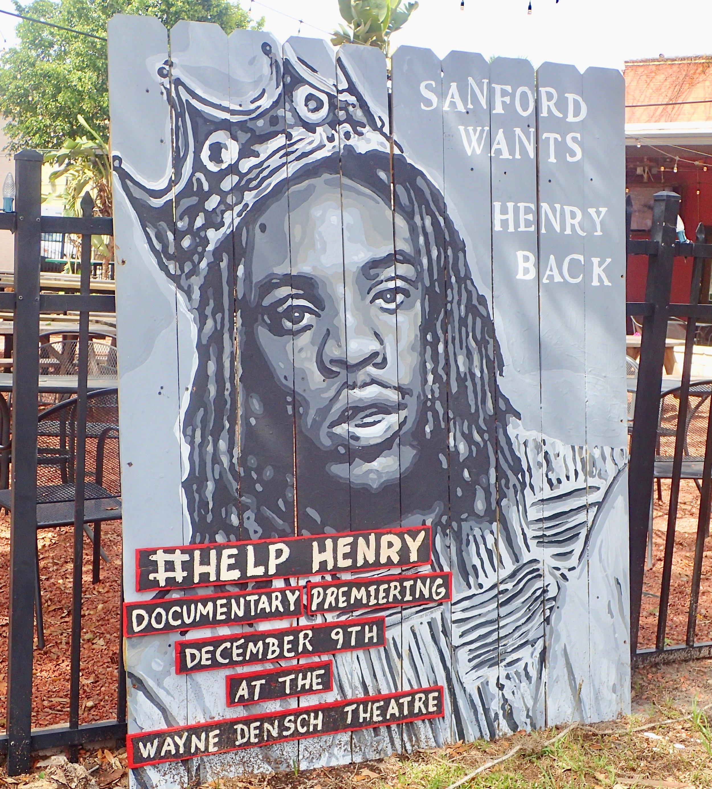 Sanford Food Tour Henry.jpeg