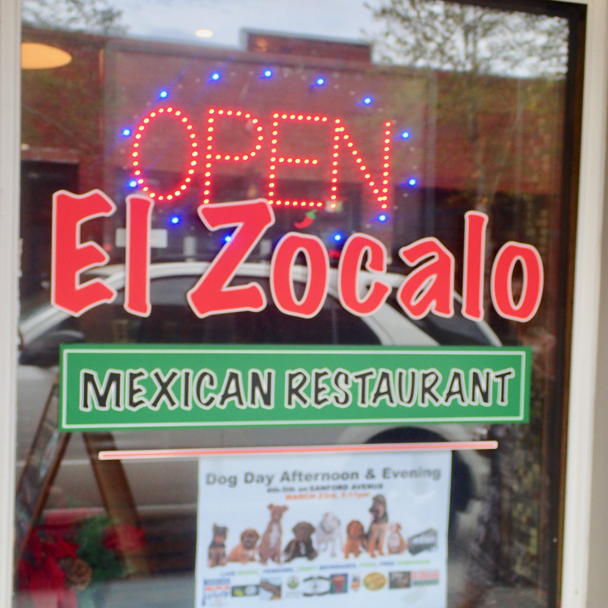 Sanford Food Tour Zocalo 1.jpeg