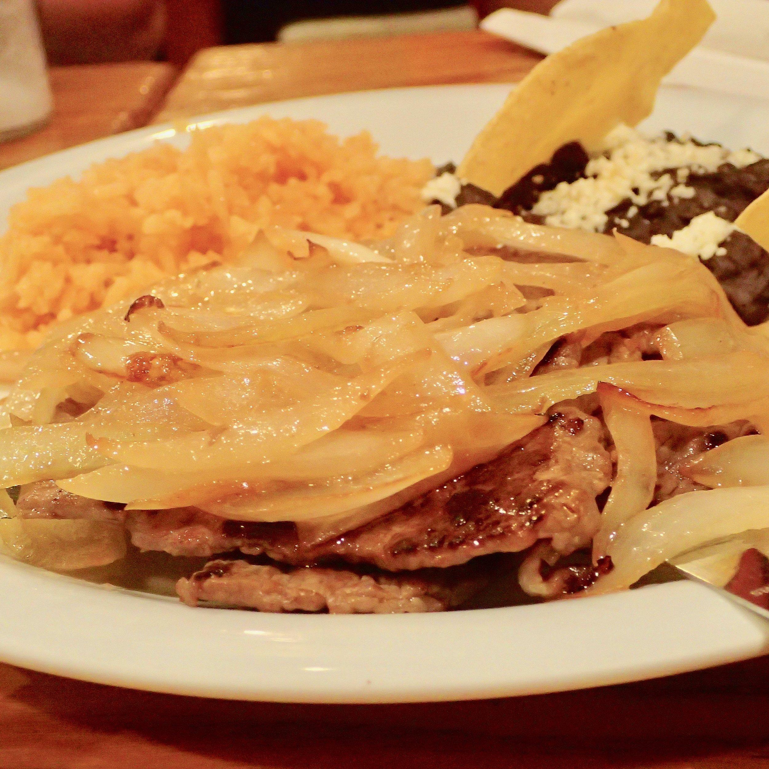 Sanford Food Tour Zocalo 7.jpeg