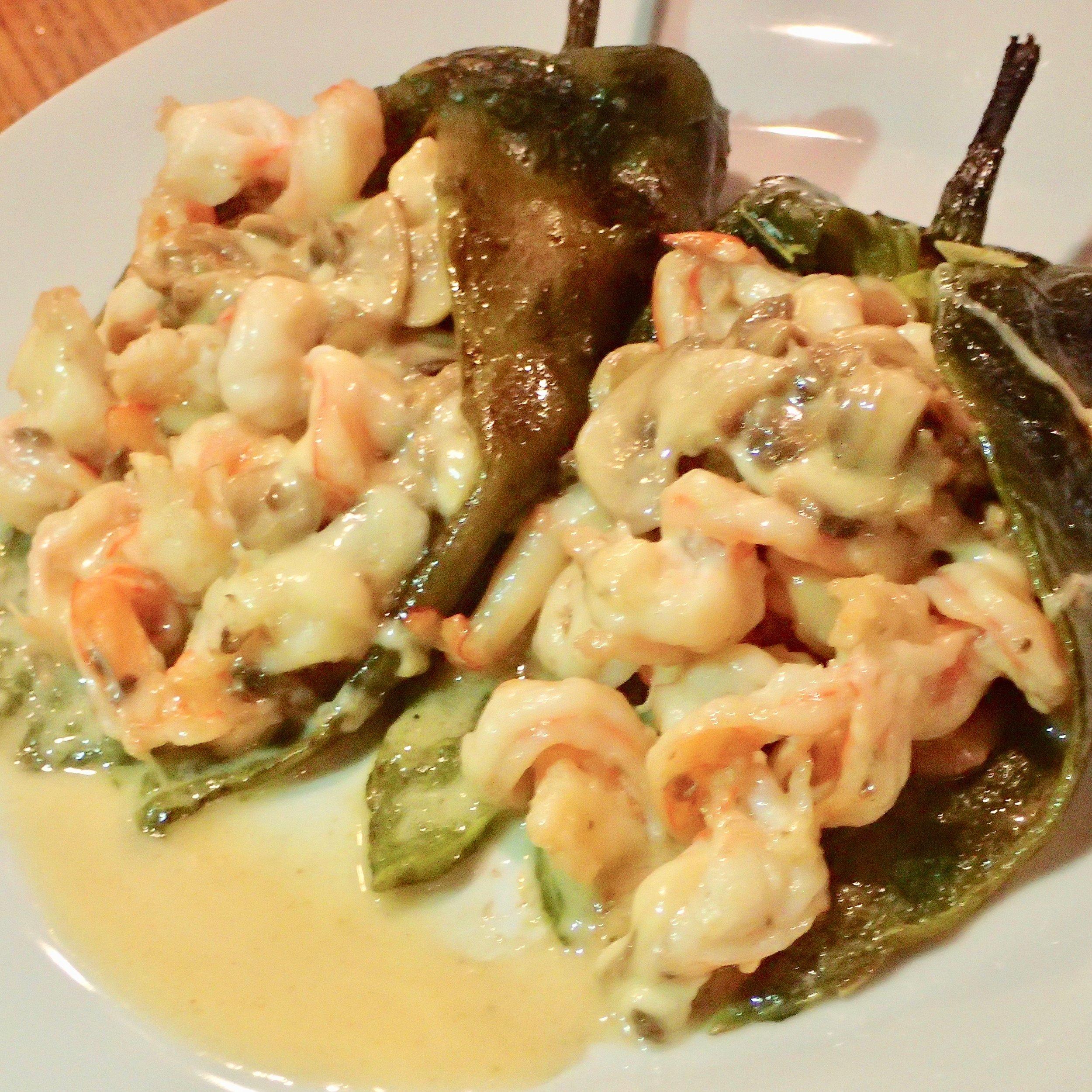 Sanford Food Tour Zocalo 8.jpeg
