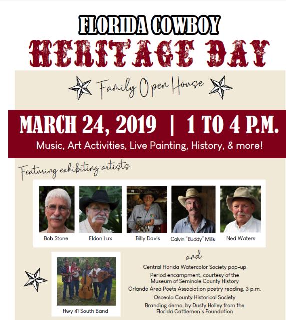 Giddyup – Florida Cowboy Heritage Day.png