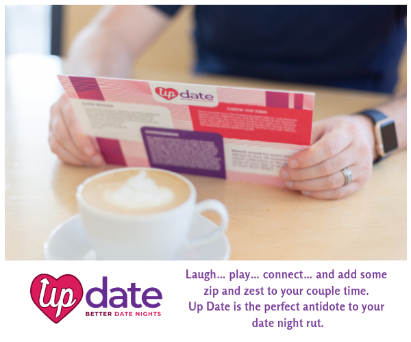 Up Date Makes Dates More Conversational – and Fun.png