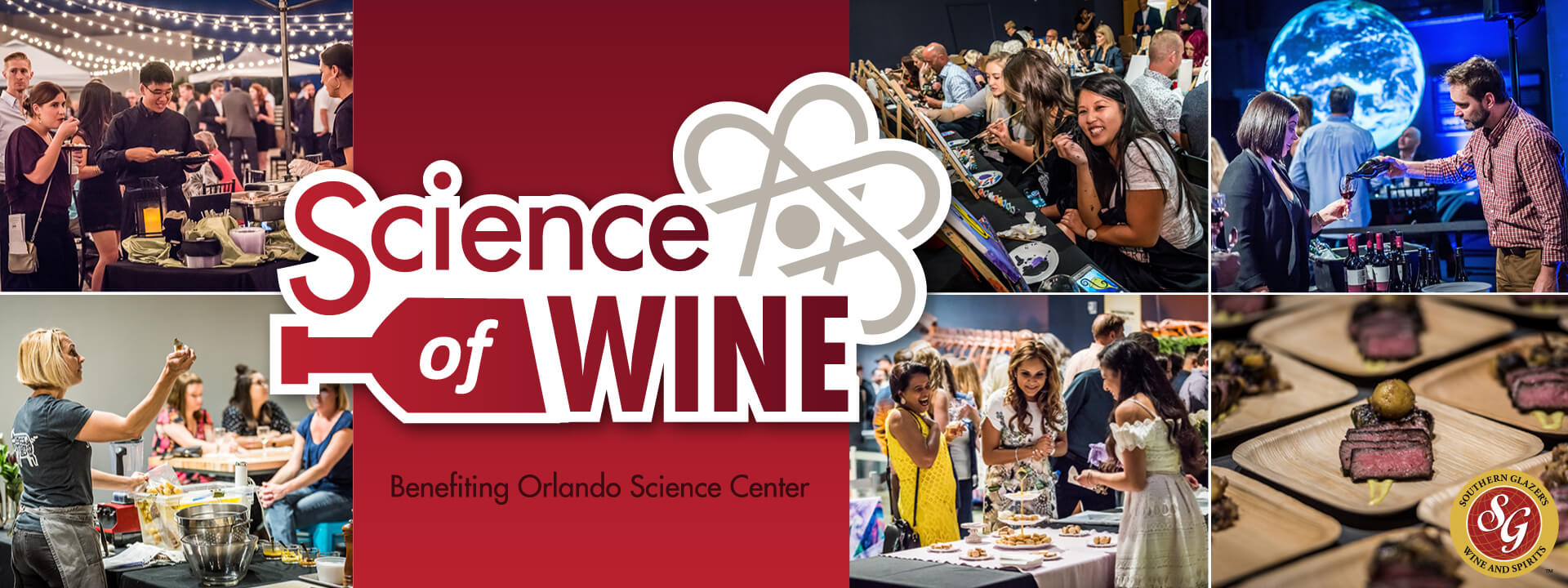Win Two Tickets to Science of Wine Orlando.jpg