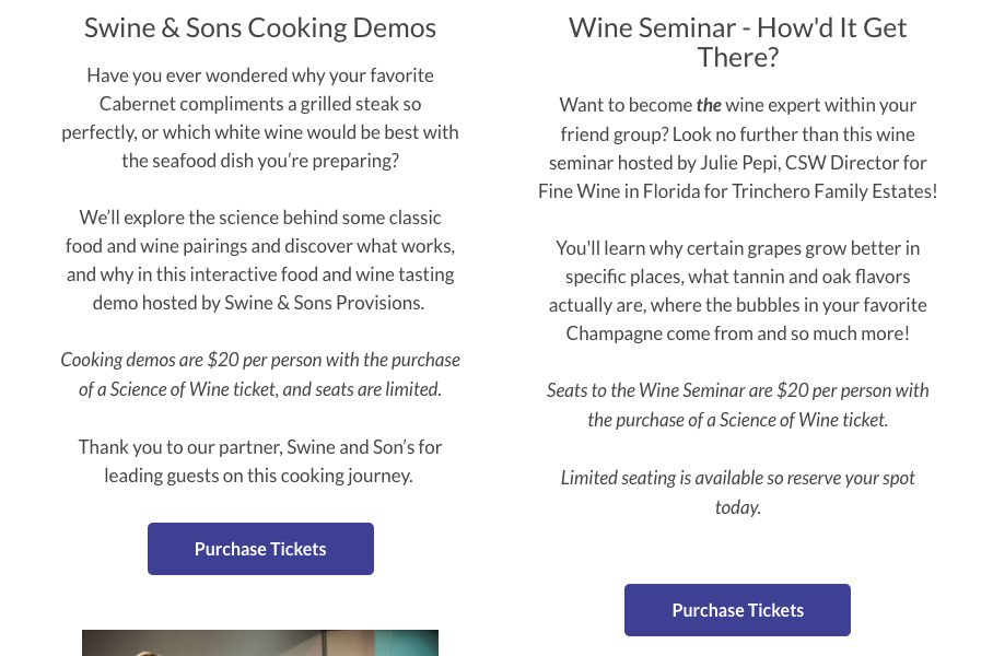 Win Two Tickets to Science of Wine Orlando seminars.png