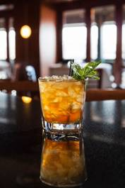 Toast the Kentucky Derby with a Mint Julep at Ocean Prime_Media-Image-2019.jpg