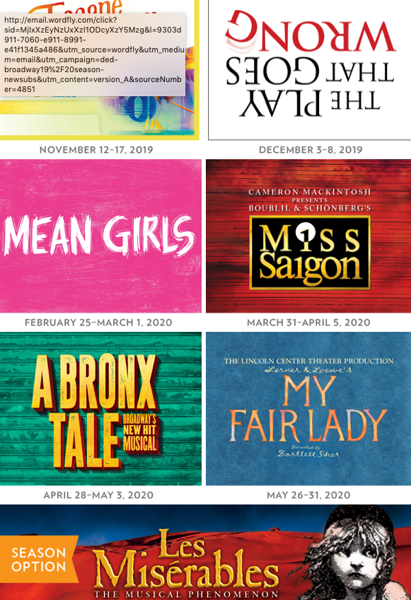 Time to Buy Season Subscriptions for Broadway Shows in Orlando.png