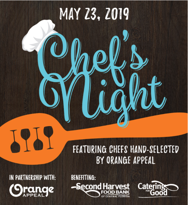 Four Top Chefs Will Cook at the Second Harvest Chef's Night.png