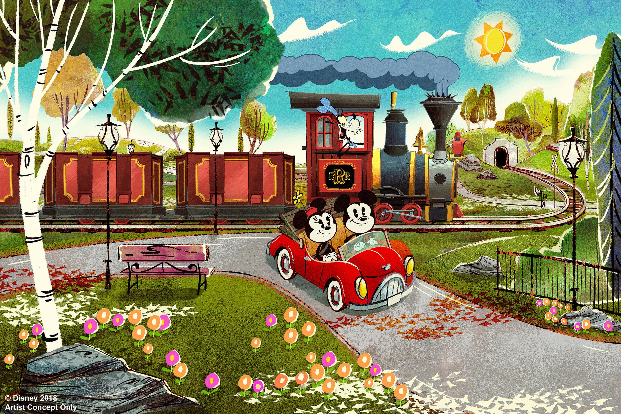 Mickey and Minnies Runaway Railway–Media Image–2019.jpg
