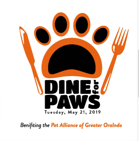 Dine for Paws Orlando.png