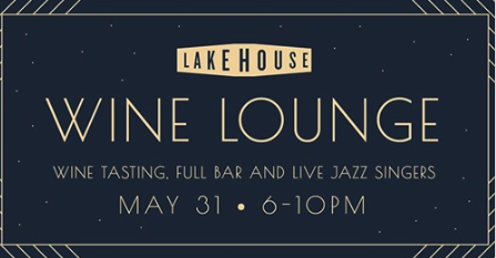 Sample Jazz and Juice in Lake Nona.png