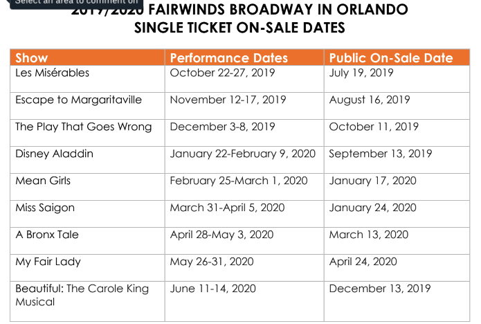 Take a Look at the Dr. Phillips Center 2019 Performance Line-Up broadway.png