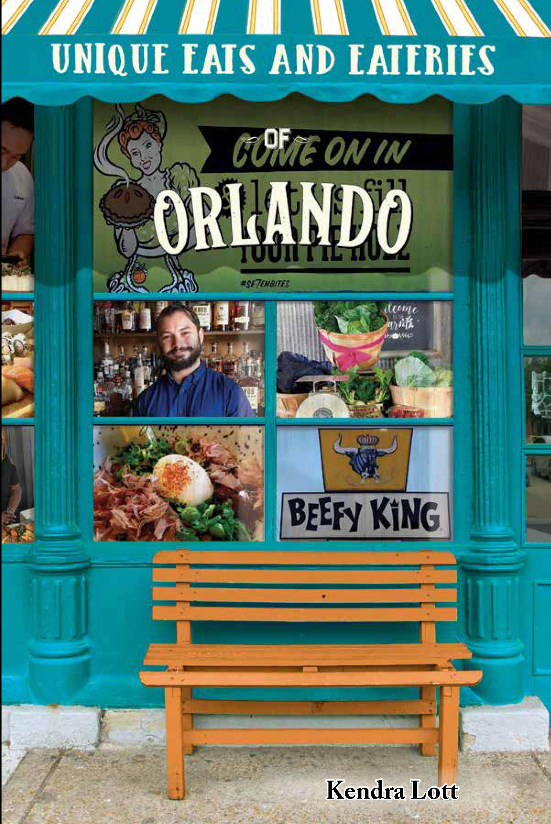 Make Orlando's New Unique Eats Book a Household Staple.jpg