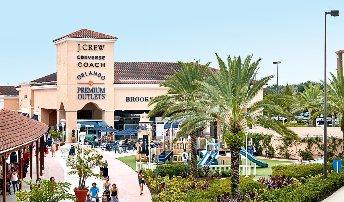 Orlando Vineland Premium Outlets.jpg