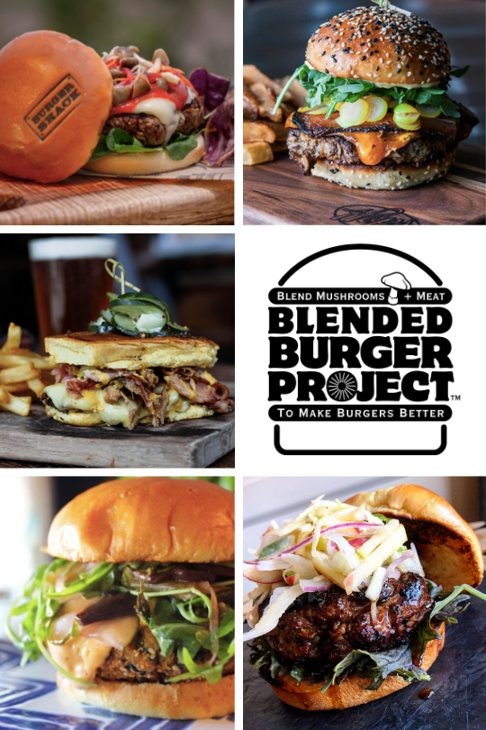 Orlando-area Burger wins Best Blended.png