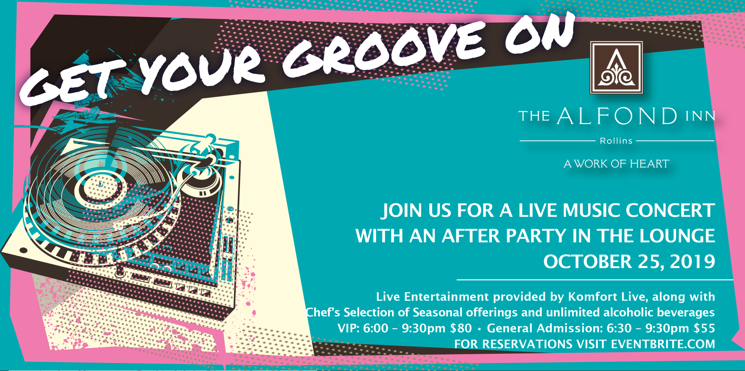 Groove to Music on the Alfond Inn Lawn.png