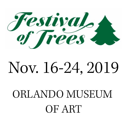 Get into the Holiday Spirit at the Orlando Festival of Trees.png