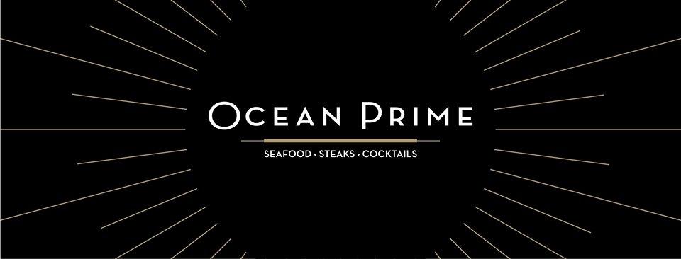 Pair Cloudy Bay Wine at Ocean Prime Orlando.jpg