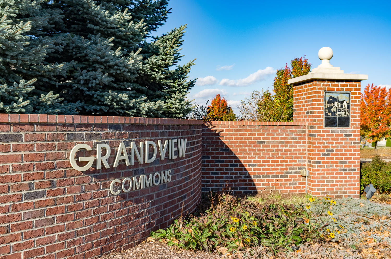 Grandview_Commons-24.jpg