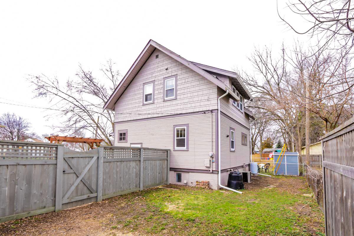 18 S Fair Oaks Ave-6 -REVISED.jpg