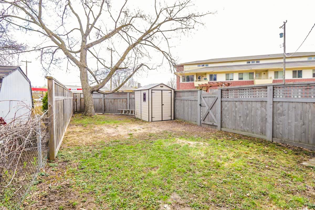 Exterior Backyard - EDITED (2).jpg