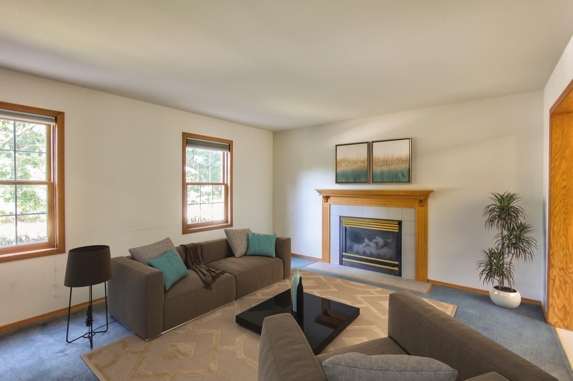 living room-web.jpg