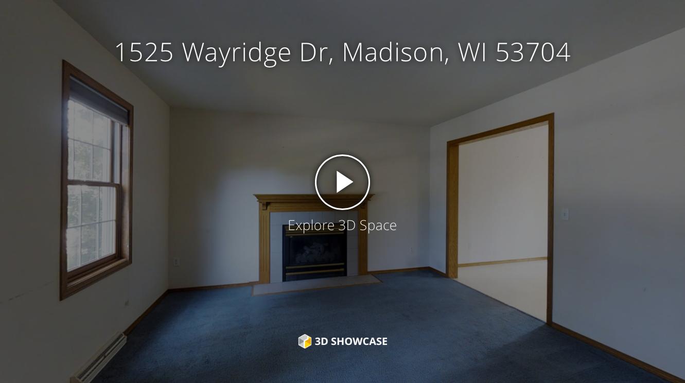 1525 Wayridge Dr 3d Tour.png