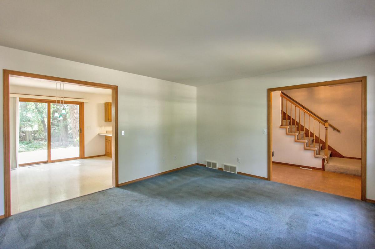 Living room_dinette view.jpg