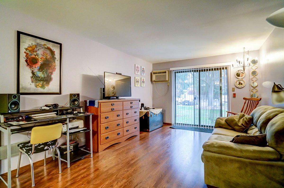 1007 Sunnyvale-18.jpg