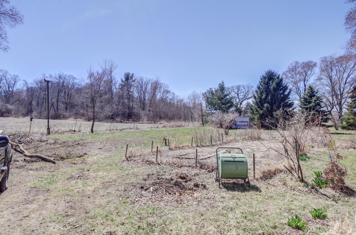 3339 Field View Lane-47.jpg