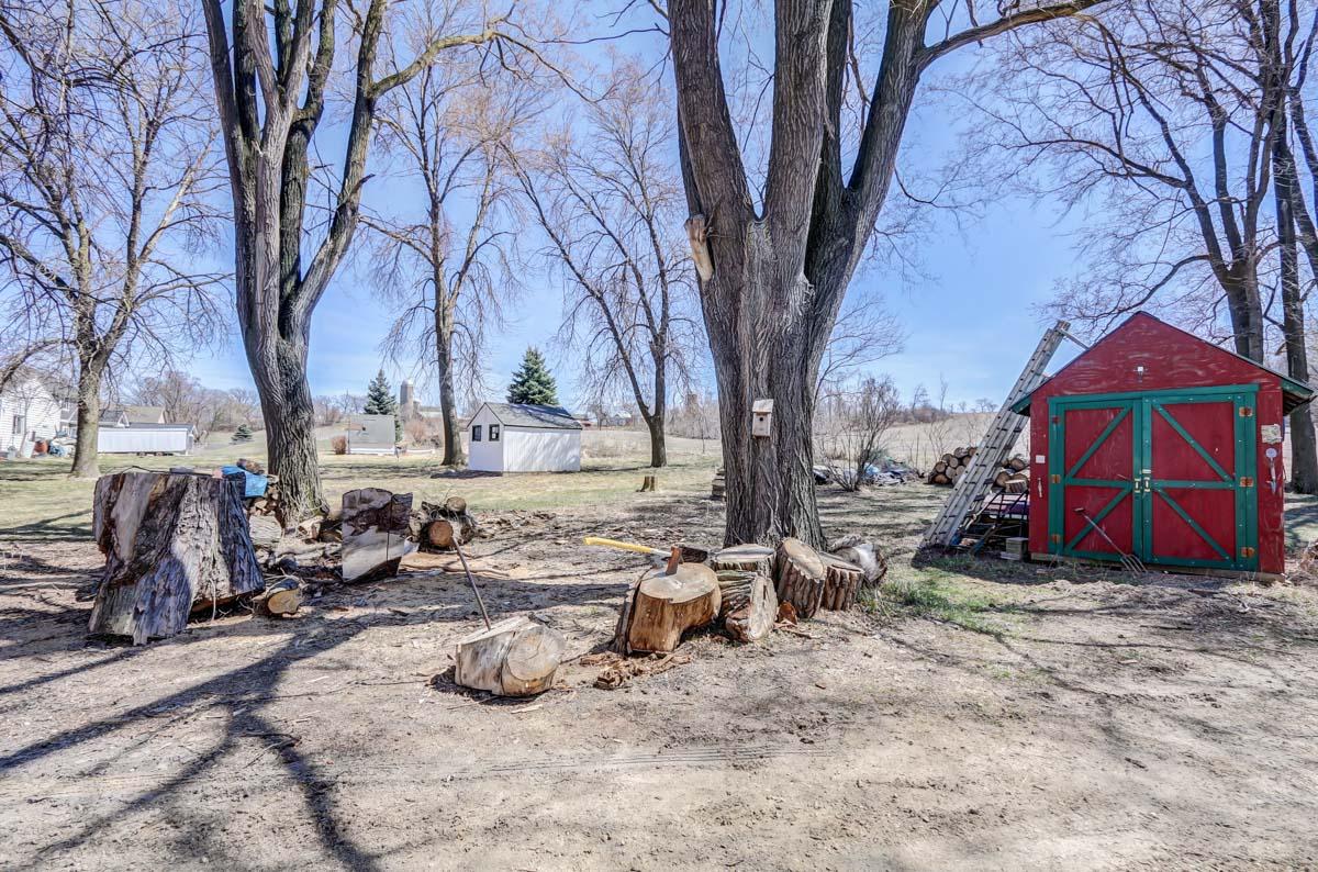 3339 Field View Lane-49.jpg