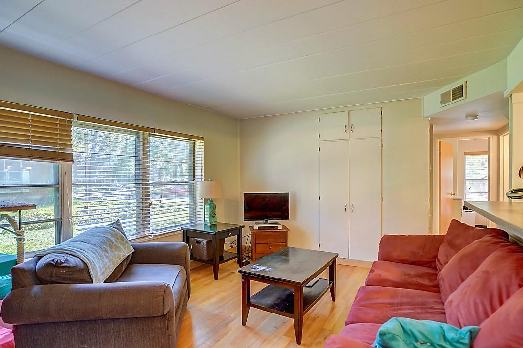 3 Sherman Terrace, Unit 1, Madison-11.jpg