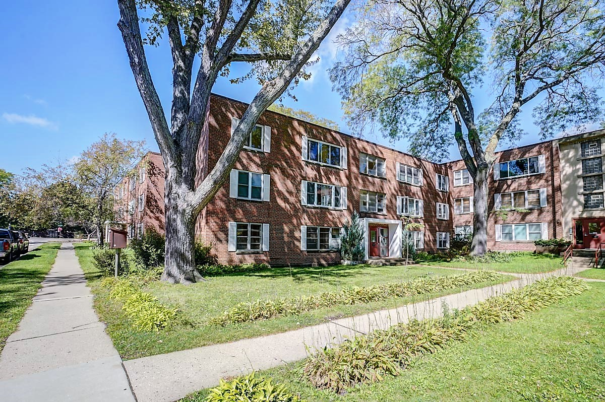 3 Sherman Terrace, Unit 1, Madison-26.jpg