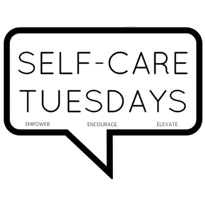 Self Care Tuesday Logo .jpg