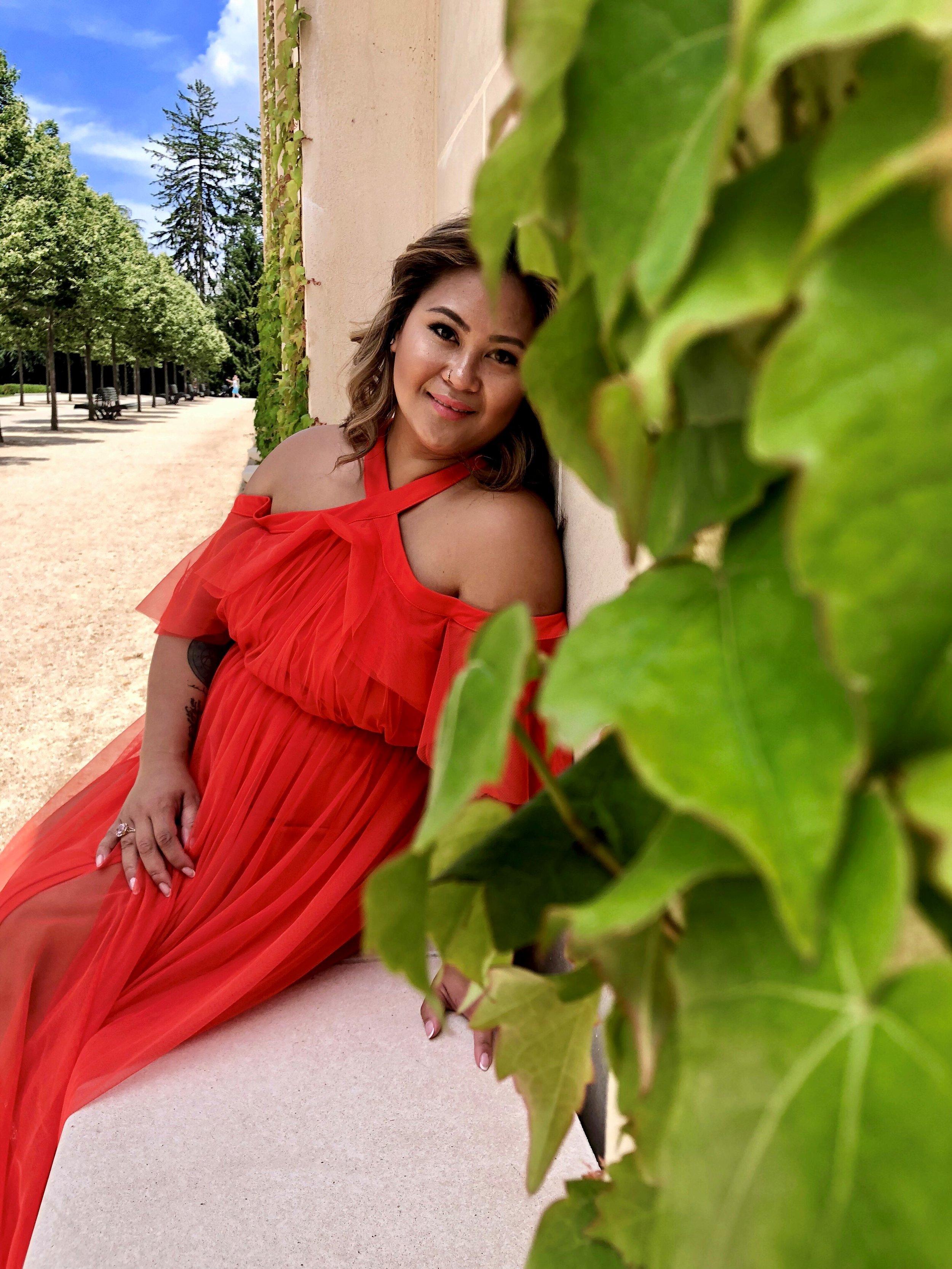 Krista Red Dress 3.jpg