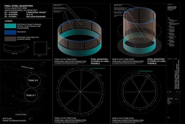 11_tank_cuts_1.jpg