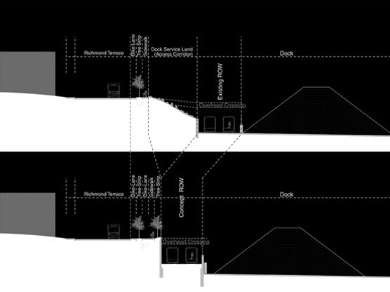 03-Multi_Modal_Corridor.jpg